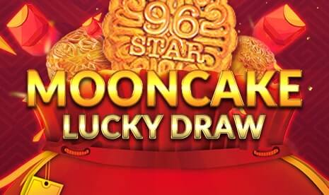 Mooncake Lucky Draw
