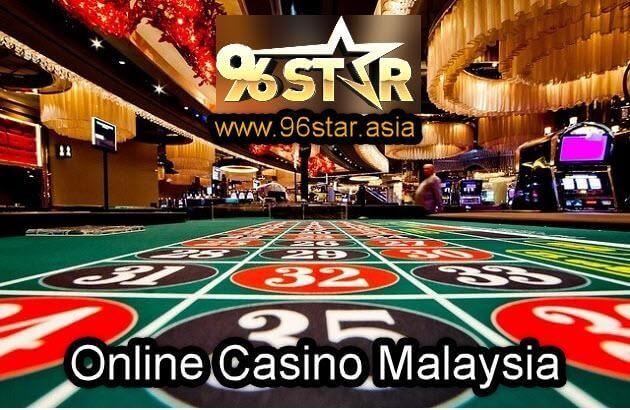 96star.asia Online Casino Malaysia / https://i.imgur.com/ntwWh34.jpg