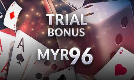 96star.asia Trial Bonus / https://96s.stobjs.com/article/1604399246125747127.jpg