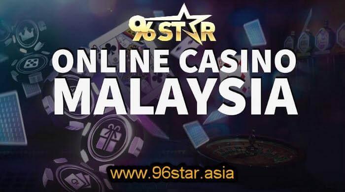 96star.asia - Malaysia Online Casino / https://i.imgur.com/OxHtrdc.jpg