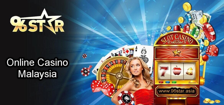 96star Online Casino Malaysia / https://i.imgur.com/RnUl6h3.jpg