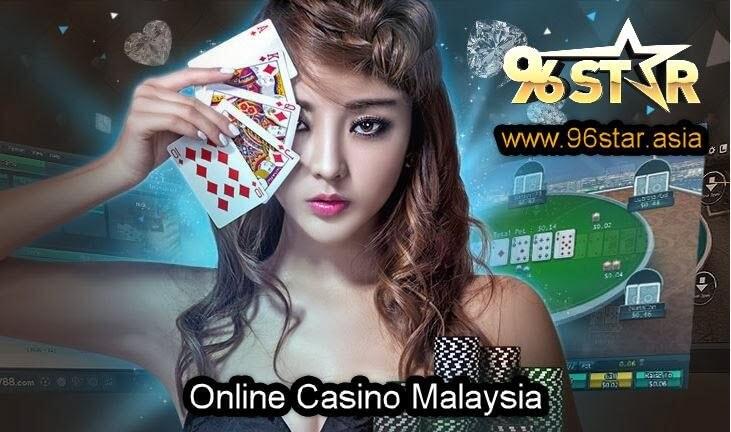 96Star Online Casino Malaysia / https://i.imgur.com/nUbwCQo.jpg
