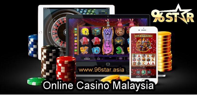 96star.asia Online Casino Malaysia / https://i.imgur.com/2n9Yx5d.jpg
