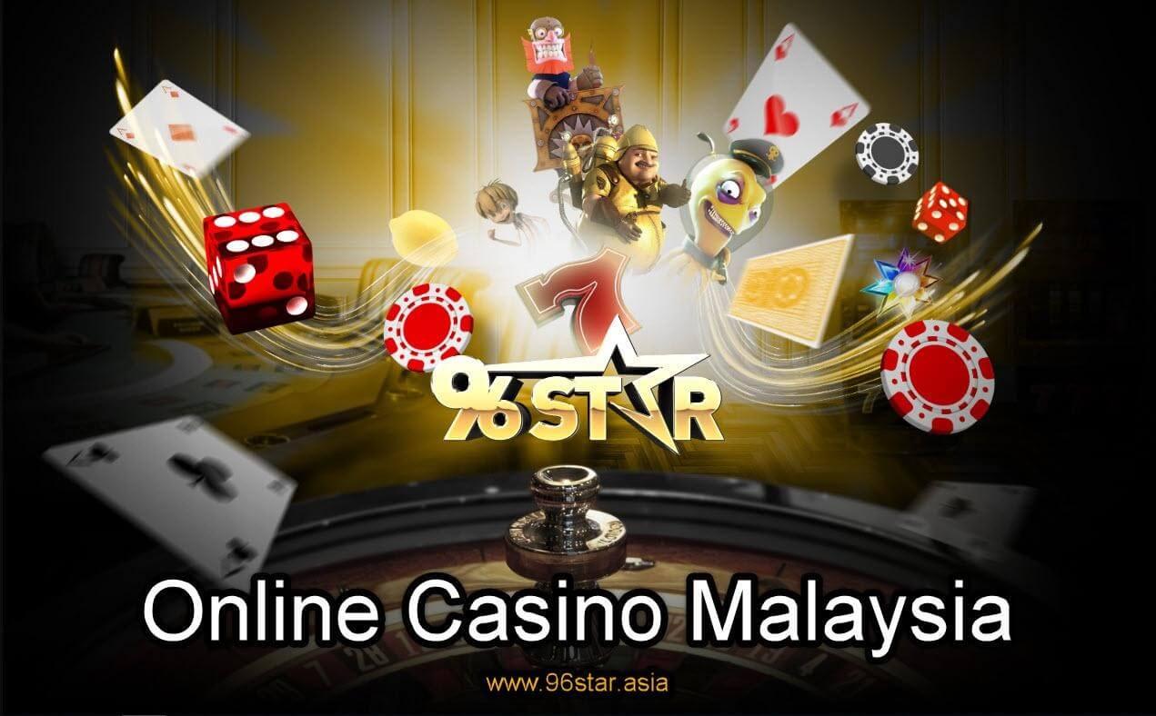 96star.asia - 96star.asia - Malaysia Online Casinos / https://i.imgur.com/z12qCQl.jpg
