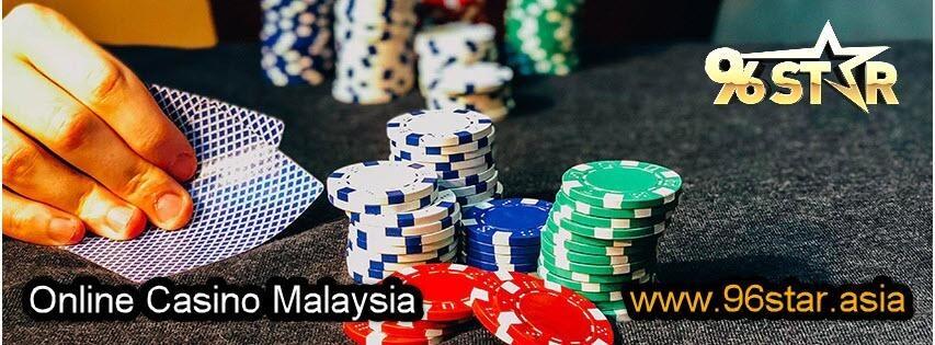 96star.asia - Online Casino Malaysia / https://i.imgur.com/Yb1xi80.jpg