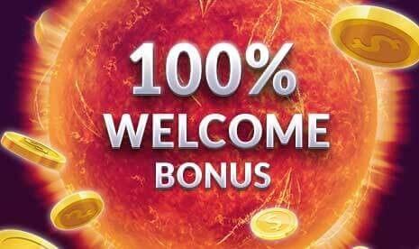 96star.asia 100% welcome bonus / https://96s.stobjs.com/article/16043991121991008247.jpg